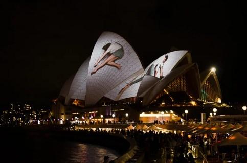 20120531-202558-Australien, Opera House, Sydney, Vivid, Weltreise-20120531-202558-Australien-Opera-House-Sydney-Vivid_DSC3809