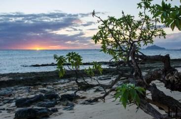 20120713-175524-Fidschi, Mana Island, Sonnenuntergang, Sunset Beach, Weltreise-_DSC9827