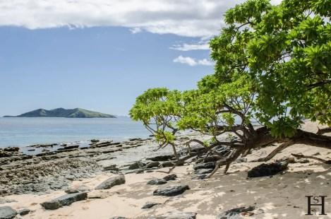 20120714-112421-Fidschi, Mana Island, Sunset Beach, Weltreise-_DSC9838
