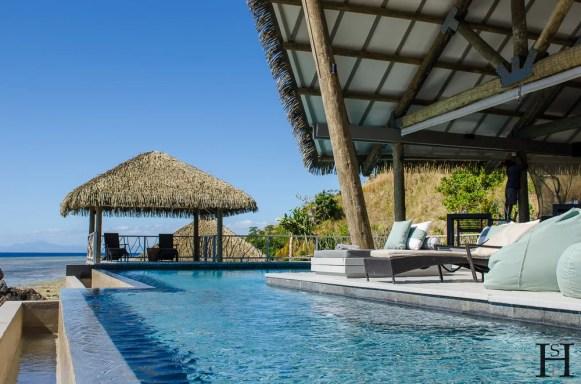 20120716-110715-Fidschi, Inselrundgang, Luxusresort, Mana Island, Weltreise-_DSC9892
