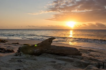 20120716-174533-Fidschi, Mana Island, Sonnenuntergang, Sunset Beach, Weltreise-_DSC9924