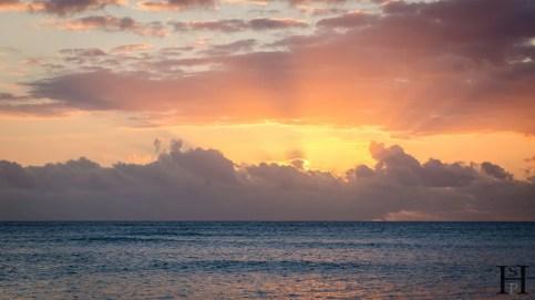 20120716-175213-Fidschi, Mana Island, Sonnenuntergang, Sunset Beach, Weltreise-_DSC9932