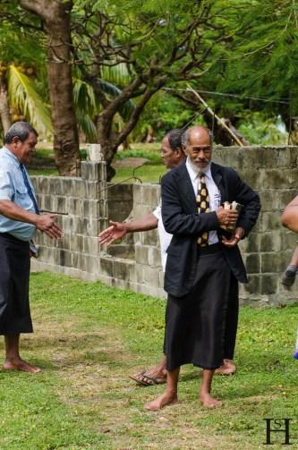 20120722-120657-Fidschi, Kirche, Mana Island, Weltreise-_DSC0030