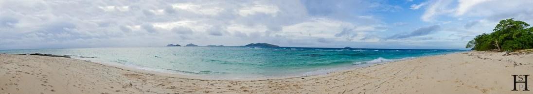 20120722-170619-Fidschi-Mana-Island-Sunset-Beach-Weltreise-_DSC0038-_DSC0051_14_images_pano
