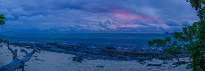20120722-180445-Fidschi-Mana-Island-Sonnenuntergang-Sunset-Beach-Weltreise-_DSC0085-_DSC0093_9_images_pano