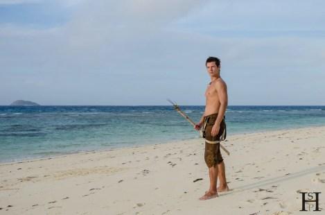 20120723-165740-Fidschi, Mana Island, Sunset Beach, Weltreise-_DSC0161
