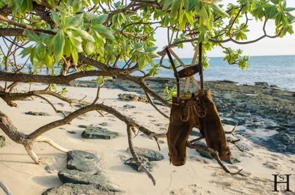 20120723-172428-Fidschi, Lederhose, Mana Island, Spieth & Wensky, Sunset Beach, Weltreise-_DSC0188