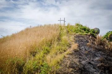 20120724-103655-Fidschi, Hügel, Mana Island, Weltreise-_DSC0221