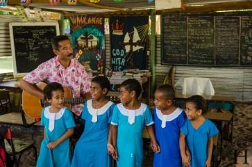 20120724-105516-Fidschi, Mana Island, Schule, Weltreise-_DSC0244