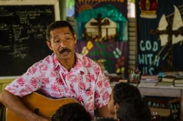 20120724-105523-Fidschi, Mana Island, Schule, Weltreise-_DSC0246