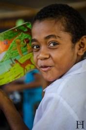 20120724-105726-Fidschi, Mana Island, Schule, Weltreise-_DSC0253
