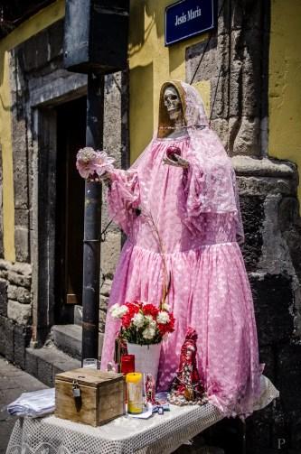 20120729-124246-Mexiko, Mexiko Stadt, Weltreise-_DSC0309