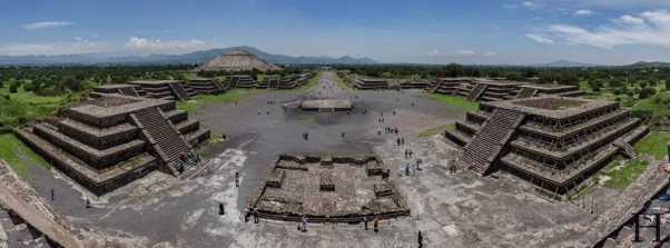 20120730-133910-Mexiko-Teotihuacan-Weltreise-_DSC0384-_DSC0394_11_images_pano