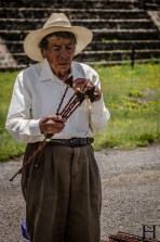 20120730-134729-Mexiko, Teotihuacan, Weltreise-_DSC0396