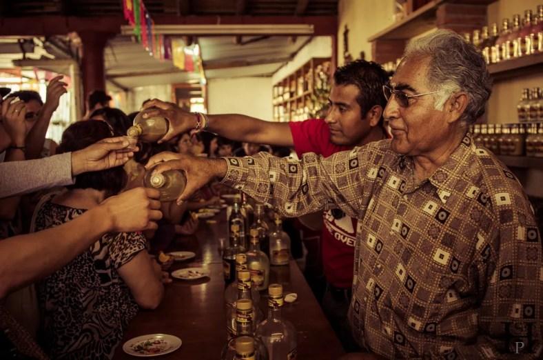 20120801-124456-Mexiko, Mezcal Distillerie, Tour, Weltreise-_DSC0494