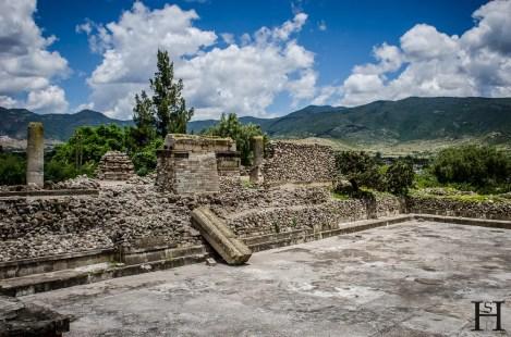 20120801-141258-Mexiko, Mitla, Tour, Weltreise-_DSC0511
