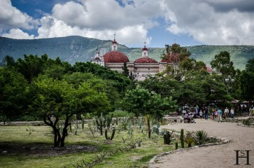 20120801-142905-Mexiko, Mitla, Tour, Weltreise-_DSC0523