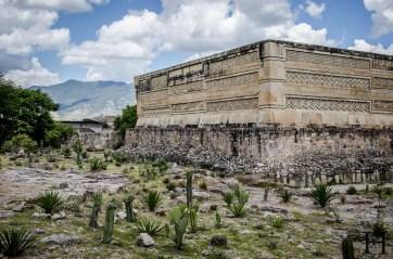 20120801-143027-Mexiko, Mitla, Tour, Weltreise-_DSC0524