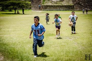 20120802-140930-Mexiko, Monte Albán, Weltreise-_DSC0622