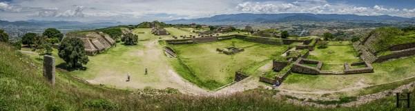 20120802-143504-Mexiko-Monte-Albán-Weltreise-_DSC0637-_DSC0655_19_images_pano
