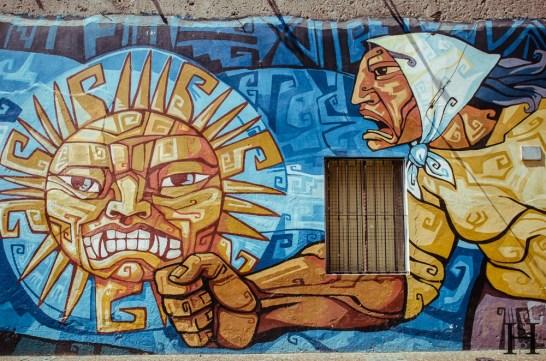 20121025-141511-Argentinien, Buenos Aires, La Boca, Weltreise-_DSC7712