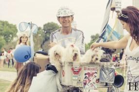 20121027-183001-Argentinien, Buenos Aires, Festival de Bici, Park, Weltreise-_DSC7842
