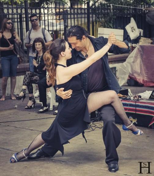 20121028-123347-Argentinien, Buenos Aires, Markt, San Telmo, Tango, Weltreise-_DSC7871