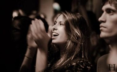 20121029-214709-Argentinien, Buenos Aires, Konzert, La Bomba del Tiempo, Weltreise-_DSC7995