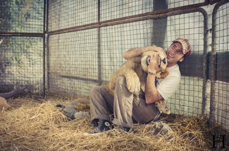 20121030-164103-Argentinien, Lujan, Weltreise, Zoo-_DSC8088