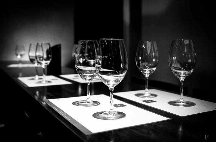 20121126-145224-Argentinien, Maipú, Mendoza, Radtour, Wein, Weltreise-_DSC3618