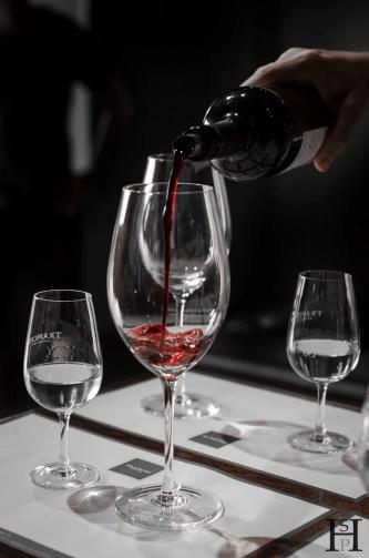 20121126-150529-Argentinien, Maipú, Mendoza, Radtour, Wein, Weltreise-_DSC3630
