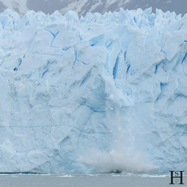 20121102-104813-Argentinien, El Calafate, Glaciar Perito Moreno, Gletscher, Patagonien, Weltreise-_DSC8860
