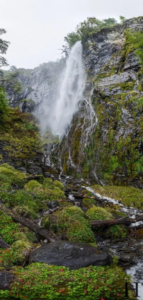 20121102-114944-Argentinien-El-Calafate-Glaciar-Perito-Moreno-Gletscher-Patagonien-Weltreise-_DSC8917-_DSC8925_9_images_pano