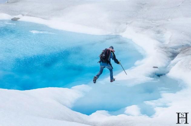 20121102-125917-Argentinien, El Calafate, Glaciar Perito Moreno, Gletscher, Patagonien, Weltreise-_DSC8967