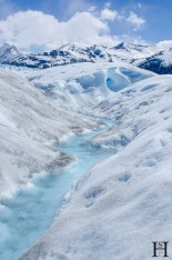 20121102-140903-Argentinien, El Calafate, Glaciar Perito Moreno, Gletscher, Patagonien, Weltreise-_DSC9327