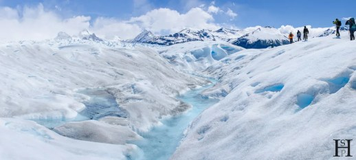 20121102-140906-Argentinien-El-Calafate-Glaciar-Perito-Moreno-Gletscher-Patagonien-Weltreise-_DSC9328-_DSC9353_11_images_pano