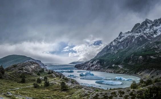 20121108-174223-Chile-Nationalpark-Patagonien-Torres-del-Paine-Trekking-Weltreise-_DSC0165-_DSC0190_26_images_pano