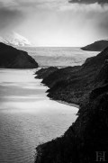 20121109-133515-Chile, Nationalpark, Patagonien, Torres del Paine, Trekking, Weltreise-_DSC0606