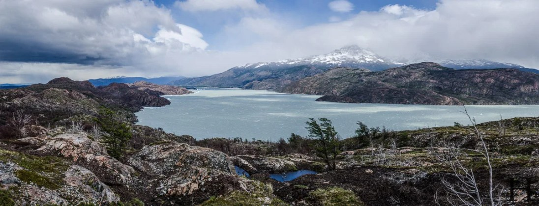 20121109-142735-Chile-Nationalpark-Patagonien-Torres-del-Paine-Trekking-Weltreise-_DSC0625-_DSC0635_11_images_pano