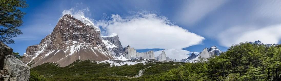 20121110-121035-Chile-Nationalpark-Patagonien-Torres-del-Paine-Trekking-Weltreise-_DSC1210-_DSC1227_16_images_pano