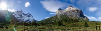 20121110-174441-Chile-Nationalpark-Patagonien-Torres-del-Paine-Trekking-Weltreise-_DSC2296-_DSC2313_18_images_pano-2