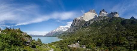 20121111-093202-Chile-Nationalpark-Patagonien-Torres-del-Paine-Trekking-Weltreise-_DSC2532-_DSC2561_30_images_pano
