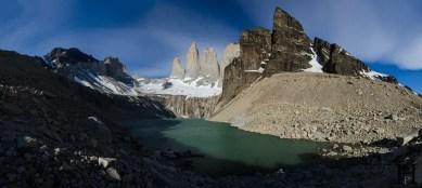 20121112-080447-Chile-Nationalpark-Patagonien-Torres-del-Paine-Trekking-Weltreise-_DSC3013-_DSC3044_29_images_pano