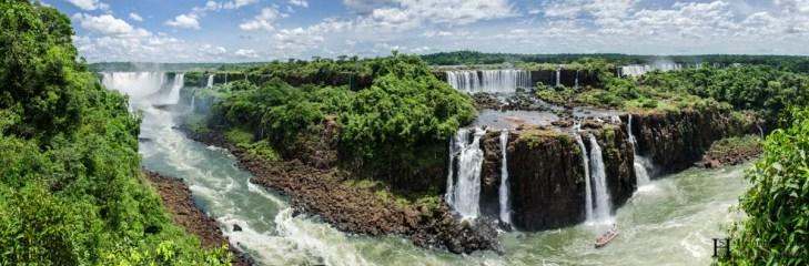 20121130-132404-Brasilien-Foz-de-Iguacú-Iguazú-Wasserfall-Weltreise-_DSC3761-_DSC3773_13_images_pano