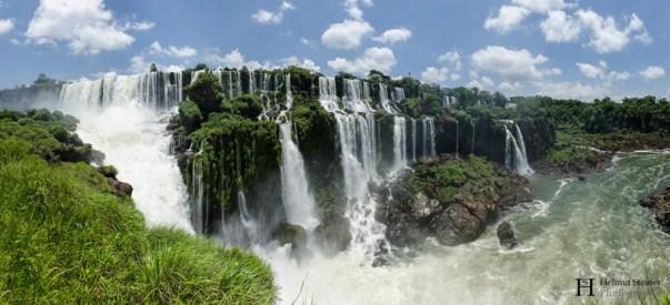 20121201-124108-Argentinien-Iguazú-Puerto-Iguazú-Wasserfall-Weltreise-_DSC4253-_DSC4289_37_images_pano