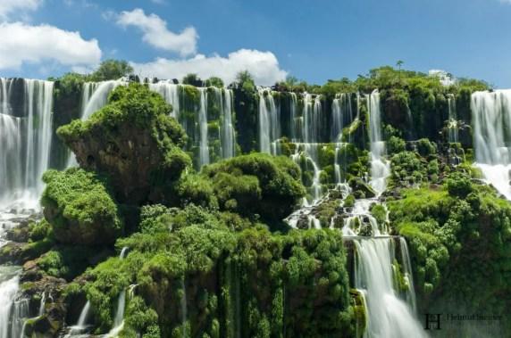 20121201-125550-Argentinien, Iguazú, Puerto Iguazú, Wasserfall, Weltreise-_DSC4322