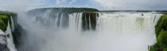 20121201-151706-Argentinien-Iguazú-Puerto-Iguazú-Wasserfall-Weltreise-_DSC4390-_DSC4403_14_images_pano