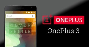 OnePlus 3 review: Beware flagships! Thy days are numbered