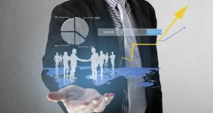 The Advantages of E-Business