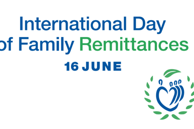 International-Day-of-Family-Remittances